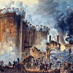 Today is Bastille Day